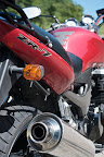 K20D_20090830_03261.jpg