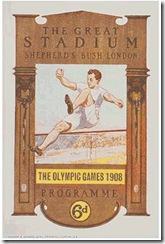summer-olympics-logos03