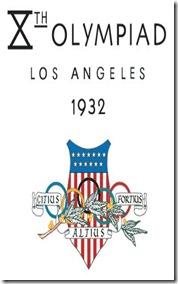 summer-olympics-logos07