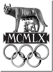 summer-olympics-logos10