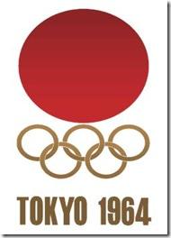 summer-olympics-logos11