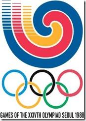 summer-olympics-logos15