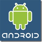 android_is_live_feature