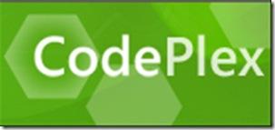 codeplex_toplogo[36]