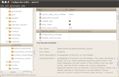 ubuntu lightdark metacity left corner theme