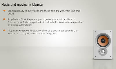 ubuntu ubiquity slideshow