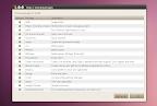 ubuntu 10.04 start script