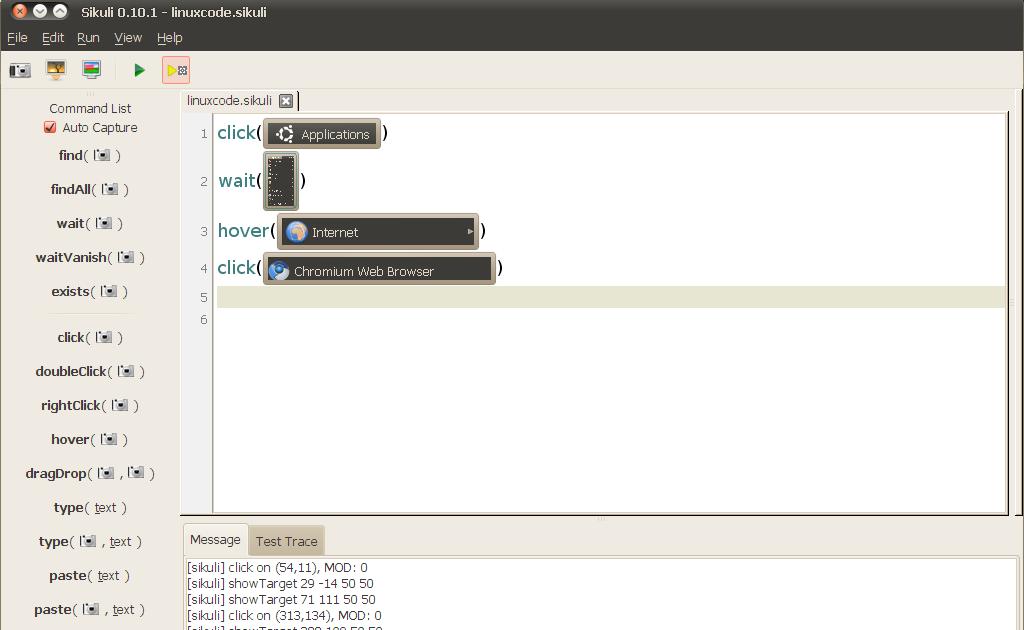 automate tasks windows 10