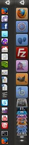ubuntu unity launcher dock