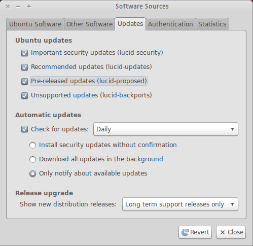 In this tutorial i will show you how to install the apache open office 410 on ubuntu 1404 lts / 1310 / 1204 lts