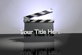 OpenShot video editor 1.2.2