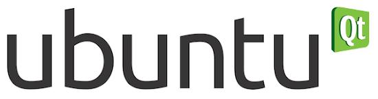 Ubuntu Qt