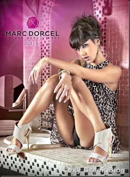 741267625_Marc_Dorcel_Calendar_2011_Scanof.net_01_123_209lo
