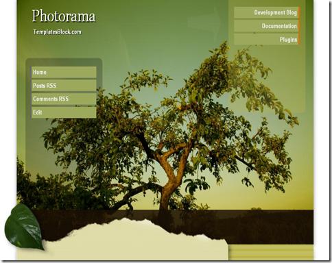 Photorama