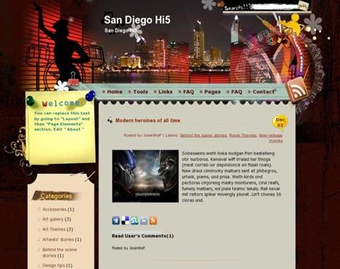 san-diego-hi5