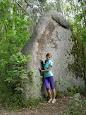 В Каменном селе