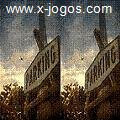 4 Differences: Encontre as diferenças nas imagens