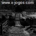 The Cabin - Ghostscape 2: Fugir de lugar mal-assombrado