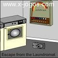 Laundry Escape 2: Fugir da Lavanderia