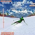 Winter Games: Jogos de inverno