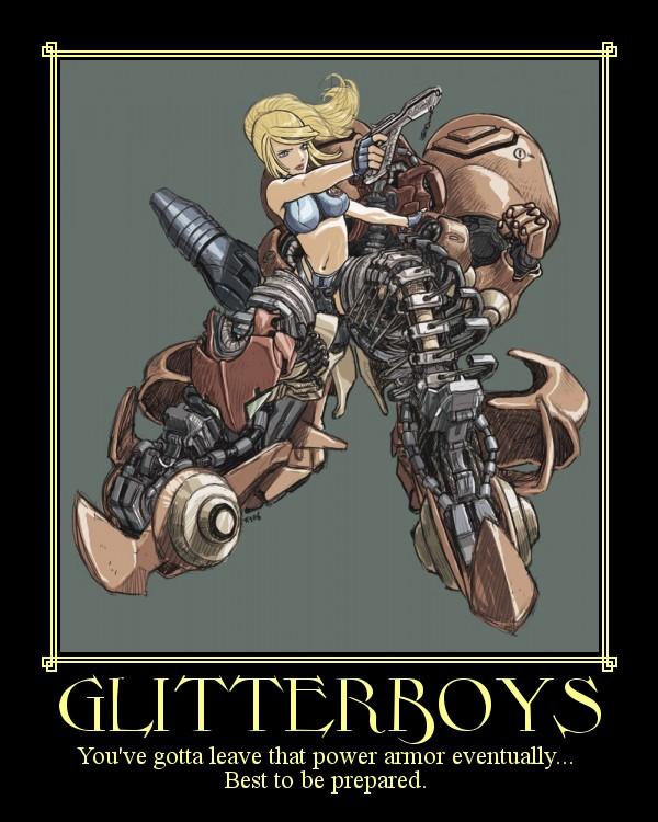 glitterboys.jpg