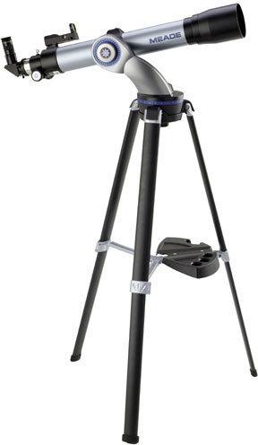 Espejo telescopio comprar