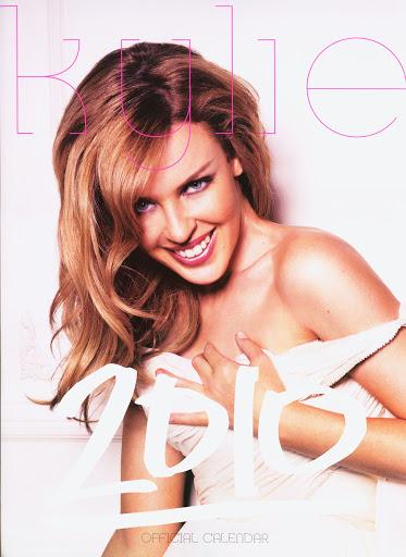 Kylie_Minogue-Official_Calendar_2010_00.jpg