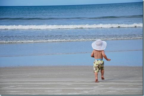 2008-07-31 Beach fun 193
