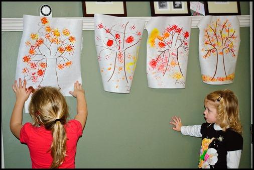 2009-11-03 Leaves 116