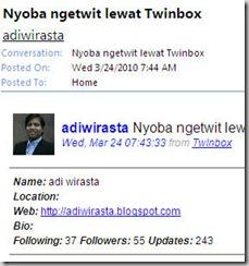 twinbox3
