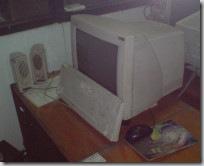 komputer bekas