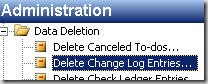 delete-change-log-menu