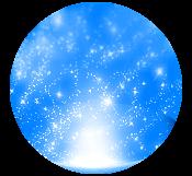 Blog de photoscapev3 : Tudo para PhotoScape e Orkut , Focos de Luz com Glitter