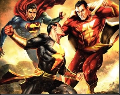 superman-shazam-400x315