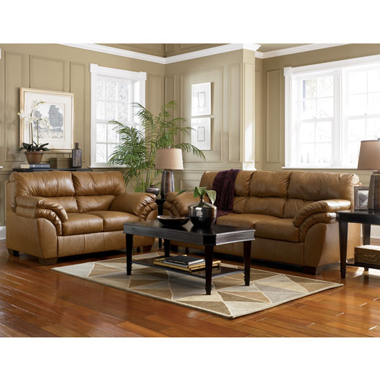 Living Room Sets Dos All American Mattress Furniture