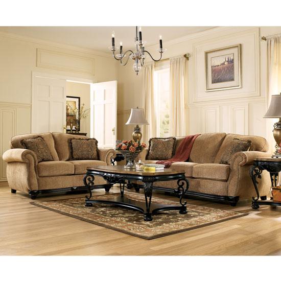 Living Room Sets Dos All American Mattress & Furniture