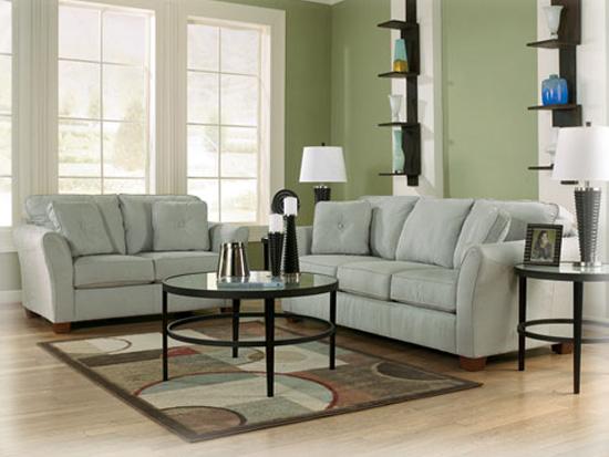 Wenona s Specials All American Mattress & Furniture