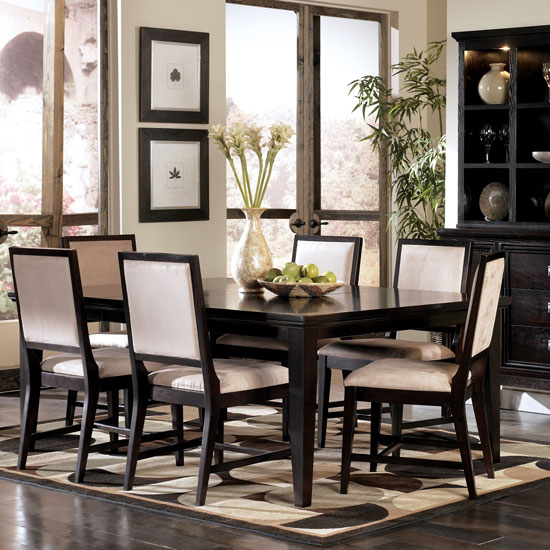 Incredible Martini Suite Dining Set 550 x 550 · 82 kB · jpeg