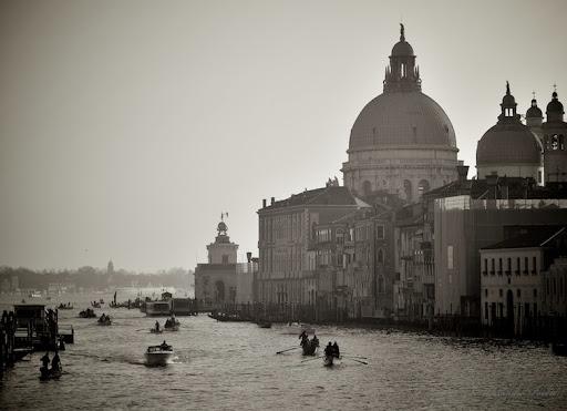 Venezia.JoJ1qBSiFZW2.jpg