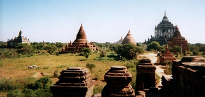 myanmar_bagan_view1