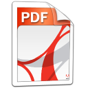 How to export a map to PDF (client-side)