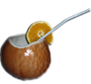 Coco dun dun