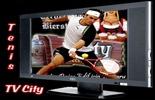Ver próximos partidos de tenis en Cervecería City
