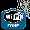 zona-wifi