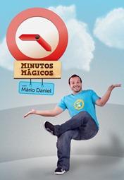 Minutos_Magicos_Imagem_Promocional_Small[1]
