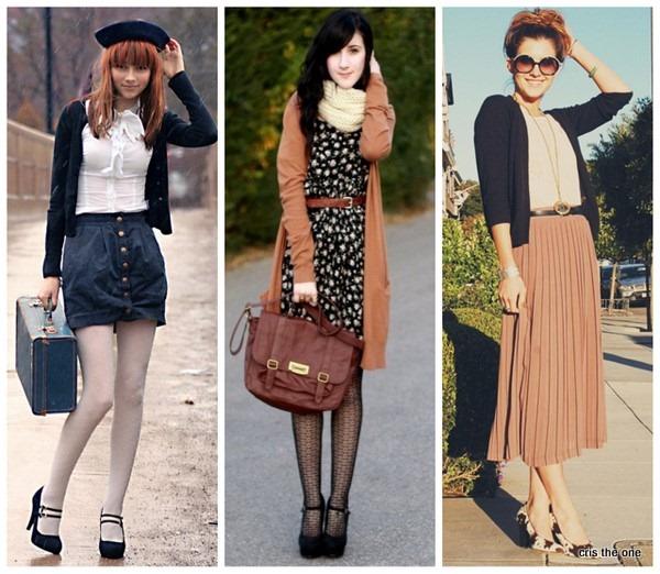moda-outono-inverno-navy-cardigan