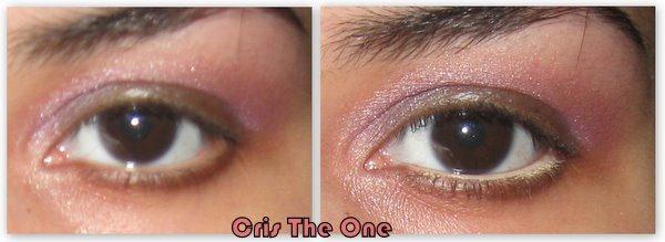maquiagem-passo-a-passo-lilas-marrom4