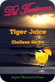 TigerJuice-510x765-72dpi