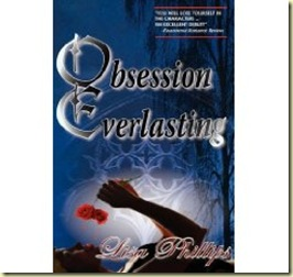 obsession evelastin by lisa phillips