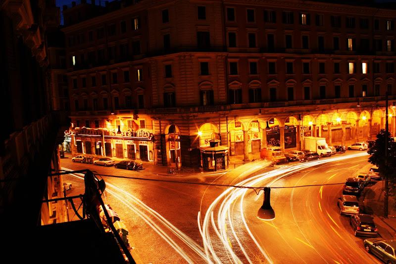 Rome_127.jpg